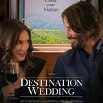 İstikamet: Düğün – Destination Wedding