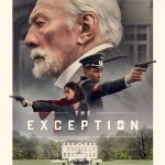 İstisna – The Exception 2016 lı