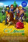 Oz Efsanesi – Legends of Oz: Dorothy's Return 2014