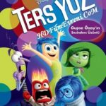 Ters Yüz – Inside Out 2015