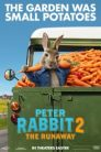 Peter Rabbit 2 – Tavşan Peter 2