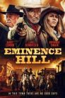 Eminence Hill ,